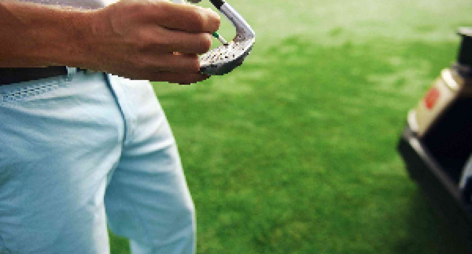 The Best Must-Read Golf Books of 2017